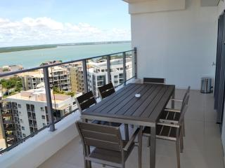 Signatures on Woods 1BR Apartments - Darwin vacation rentals