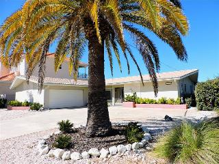Palm Island Getaway - Clearwater vacation rentals