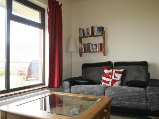 Tigh Mimi-Holiday Cottage Wild Atlantic Way Dingle - Ballyferriter vacation rentals