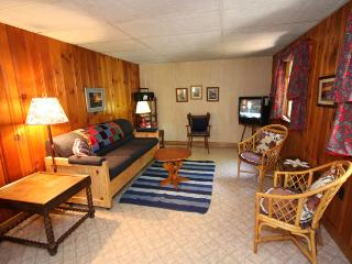 The Guest House cottage (#203) - Sauble Beach vacation rentals