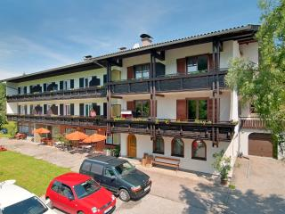 Nice 12 bedroom Condo in Egg am See - Egg am See vacation rentals