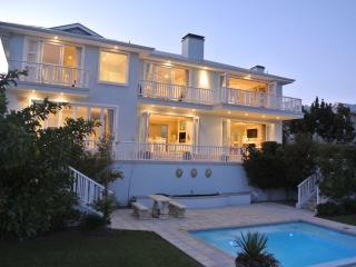 Beyond the Blue - Plettenberg Bay vacation rentals