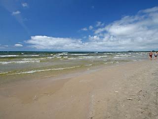 McCullochs Retreat cottage (#933) - Sauble Beach vacation rentals