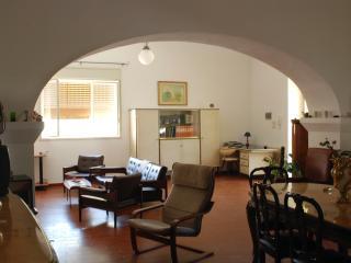 Villa con Piscina e campo da tennis - Avola vacation rentals