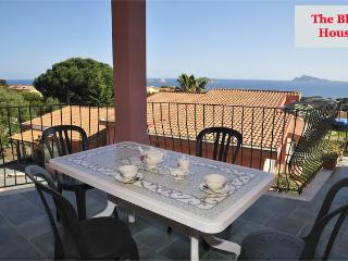 Beautiful 2 bedroom House in Santa Maria Navarrese - Santa Maria Navarrese vacation rentals