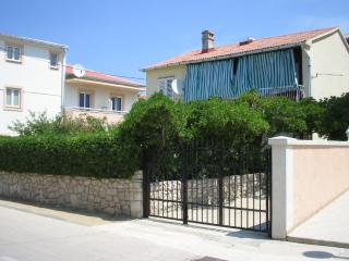 Apartmen Grozdana;50m by sea - Pag vacation rentals