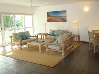 3 Bedroom/2bathroom Balcony - Port Douglas vacation rentals