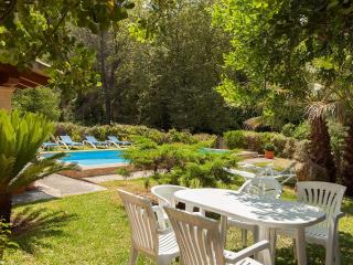 Can March - Pollenca vacation rentals