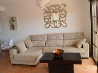Apartmen in el cotillo, close to the beach - El Cotillo vacation rentals