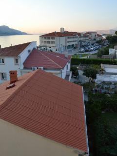 Apartment Grozdana;Pag-50m sea - Pag vacation rentals