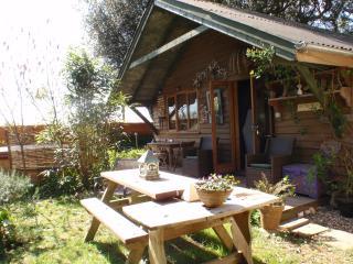 Comfortable 3 bedroom Chalet in Kingsbridge - Kingsbridge vacation rentals