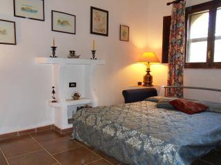 Villa con stanze indipendenti a 300 mt dal mare - Syracuse vacation rentals