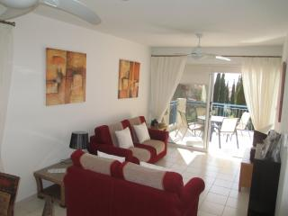 Apollo Rentals - Apollo Apartment (Regina Gardens) - Paphos vacation rentals