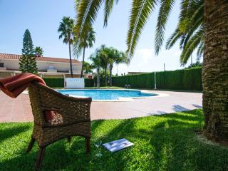 La Rosaleda - Els Poblets vacation rentals