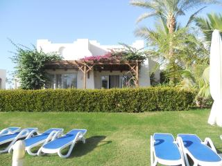 Hilton Sharm Dreams  Villa - Sharm El Sheikh vacation rentals