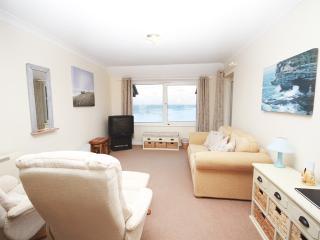Waters edge no 14 - Newquay vacation rentals