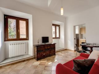 Huge and Comfortable  CAMPO DE FIORI - Rome vacation rentals