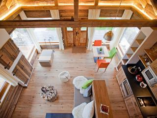 Nice Chalet with Internet Access and High Chair - Heidenheim vacation rentals