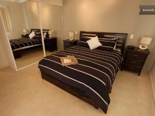 Signatures at Parap 3BR Apartment - Top End vacation rentals