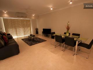 Signatures at Parap 2BR Apartment - Northern Territory vacation rentals