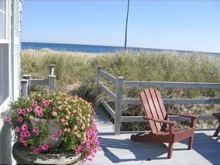 OCEANFRONT! - Rhode Island vacation rentals
