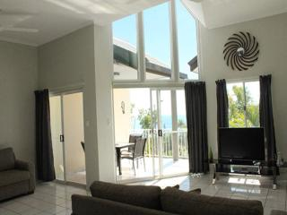 Arafura Sunset Dream - Top End vacation rentals