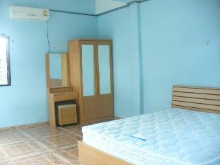 Lemon Rental Room - Sung Noen vacation rentals