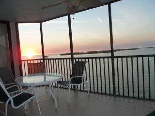 Bay View Tower - Unit 735 - Fort Myers vacation rentals