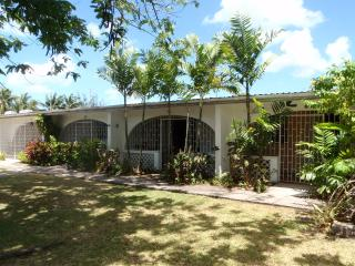 Apartment 66 - Holetown vacation rentals