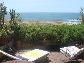 Casa de Praia - Northern Portugal vacation rentals
