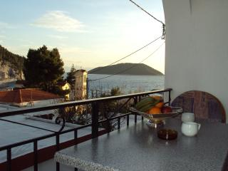 1 bedroom Apartment with Internet Access in Neo Klima - Neo Klima vacation rentals