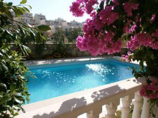Villa Romantica - Bodrum Peninsula vacation rentals