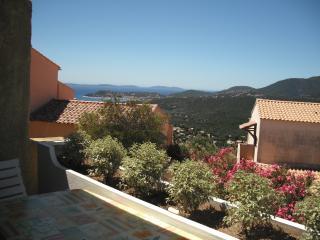 1 bedroom Apartment with Short Breaks Allowed in La Croix-Valmer - La Croix-Valmer vacation rentals