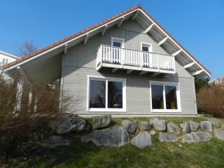 Chalet Brimbelle - Gerardmer vacation rentals
