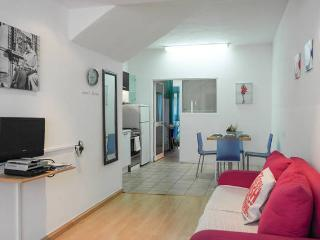 5 min to Centre and Beach - AP1 - Groundfloor Apt. - Marsascala vacation rentals