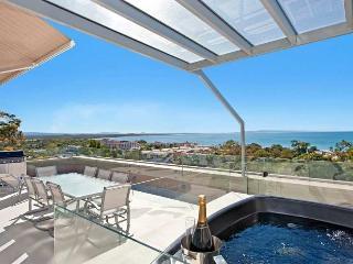 Apartment 10 - Noosa vacation rentals
