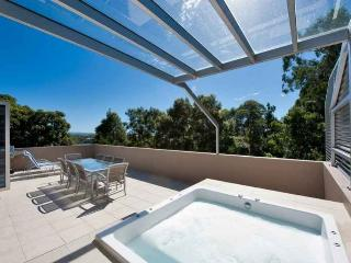 Apartment 2 - Noosa vacation rentals