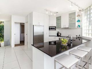Apartment 4 - Noosa vacation rentals