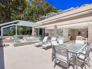 Apartment 5 - Noosa vacation rentals