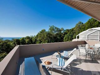 Apartment 6 - Noosa vacation rentals