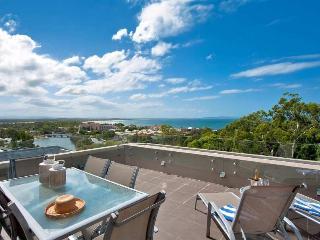 Apartment 9 - Noosa vacation rentals