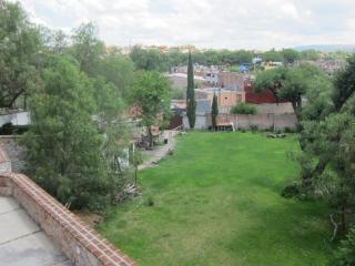 Casa Katia - Value for the price - San Miguel de Allende vacation rentals