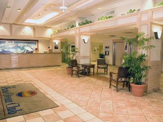 Daytona Plaza Ocean Club - Daytona Beach vacation rentals
