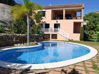Villa El Paraiso - Marbella vacation rentals