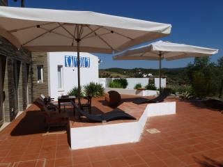 Casa de Vale Ferro - Odemira vacation rentals