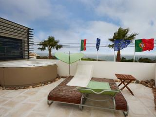 COXOS SPA & LOUNGE just Coxos Beach, Ericeira - Ericeira vacation rentals