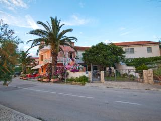 Apartment Batela - Petrcane vacation rentals