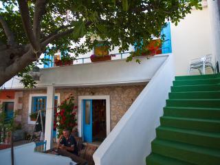 3 bedroom Condo with Internet Access in Petrcane - Petrcane vacation rentals