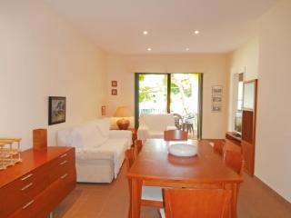 Ana 1 - Llafranc vacation rentals