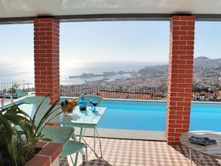 Casa da Pinheira II - Funchal vacation rentals